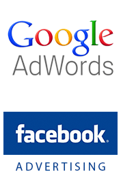 google-adwords-facebook-advertising-calltracker-singapore