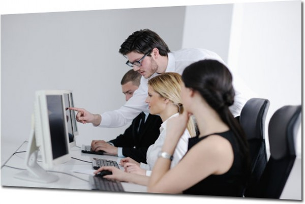 Μόνιμη On-site Συμβατική Τεχνική Υποστήριξη Εντός Καθορισμένου Χρόνου με Καθημερινή Παρουσία Τεχνικού