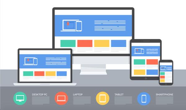 Κατασκευή Ιστοσελίδων και Web Εφαρμογών