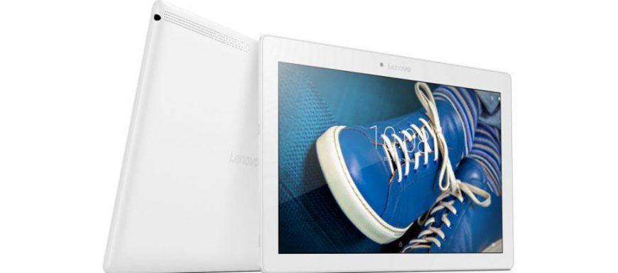 Tablet Lenovo a10-30, LENOVO TB2 X30F