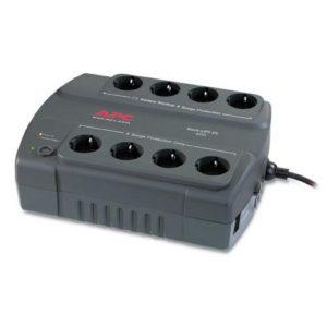 APC Back UPS BE400-GR ES 400VA