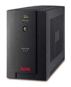 APC Back UPS BX950UI Line Interactive 950VA