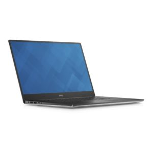 DELL XPS 15 (471373388)