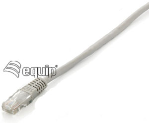 ECO PatchCable U/UTP 0