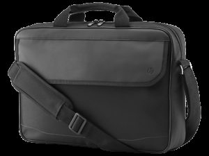 Carrying Case HP 15.6 Prelude Top Load K7H12A6 (K7H12A6)