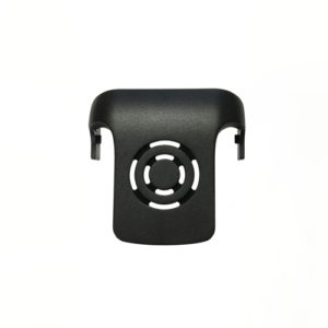 Yealink Belt Buckle for W52P IP DECT Phone & W52H handset