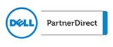 Epsilon Teledata είναι Dell Partner