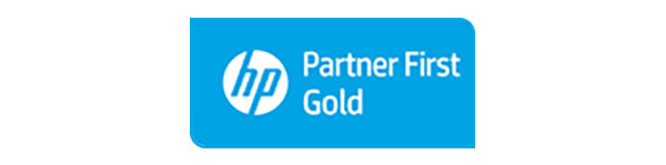 ETD.gr Epsilon Teledata is HP Gold Partner