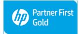 HP Gold Partner Epsilon Teledata Ευάγγελος Μούργελας και ΣΙΑ ΟΕ