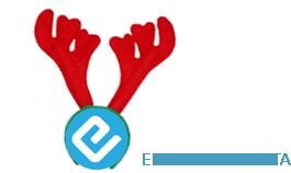 Epsilon Teledata Logo