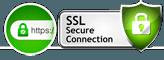 Epsilon Teledata  χρησιμοποιεί SSL encryption σε κάθε συναλλαγή