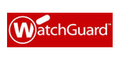 Watchguard Certified Epsilon Teledata Ευάγγελος Μούργελας και ΣΙΑ ΟΕ